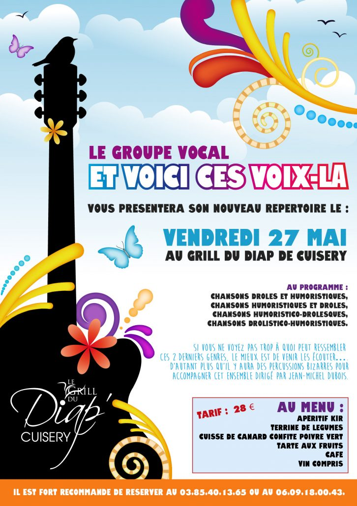 open_air_flyer